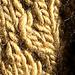 Lacy Prayer Shawl pattern