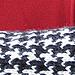 Bostonian pattern