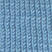 Baby Sweater pattern
