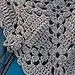Chèche #024-T9-225 pattern