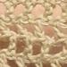 Mesh Crochet Necklace pattern