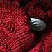 Spiral Cowl pattern