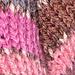 Basic Toe-up Sock SK020 pattern
