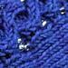 Eisblume pattern