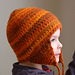 Maia's Hat pattern