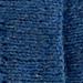 Hunter Jacket pattern