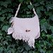 magic treetop bag pattern