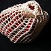 String Bag No. 3 pattern
