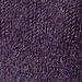 Boatman Sweater pattern