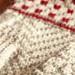 Heilo Mittens pattern