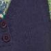 Grandfather Vest pattern
