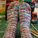 Plain & Perfect Socks pattern