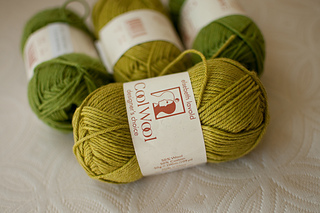 cool wool-2