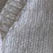 Oh-So Sweet Raglan Cardi pattern