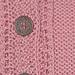 FADO / CHLOE  pattern