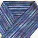 Ludlow Linen All Knit Scarf pattern