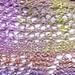 Vivacia pattern