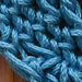 Crochet Summer Hat pattern