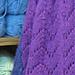 Dream in Colour Cardigan pattern