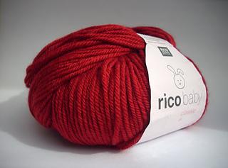 Ravelry Rico Design Baby Classic Dk