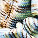 Corvallis Cardigan pattern