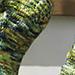 Sundance Socks pattern