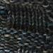 Dumbledore's Christmas Stockings pattern
