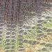 Verdandi pattern