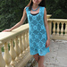 #7 Susanna 2008-8 pattern