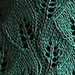 p.29 Camisole pattern