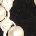 Satin Pillow Stitch Necklace pattern