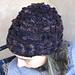 Brownies Hat pattern