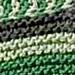 Viggo pattern