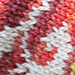The Four Seasons - Autumn Hat pattern