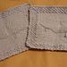 Shark Cloth pattern
