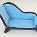 amieggs chaise longue pattern