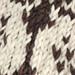Owlunder - Short sleeved baby owl sweater pattern