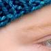 Lacy Julian Hat pattern