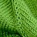 Honey Edge Baby Blanket pattern