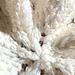 Sleigh Ride Hat pattern