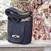 Woolly Bully Bag pattern