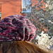Pigeon Hat pattern