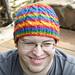 Eureka Valley Hat pattern