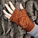 Oak Grove pattern