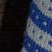 1403-8b Fana Stockings pattern