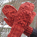 Nightblooming Mittens (for Willow, and other witches) pattern