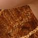 Cream and Sugar Cowl pattern
