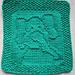 Peanut Cloth pattern