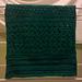 Stitchmix Towel pattern