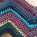 The Crochet Club 2011 pattern